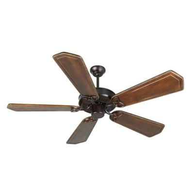 "Craftmade Lighting K10973 CXL Series - 56"" Ceiling Fan"