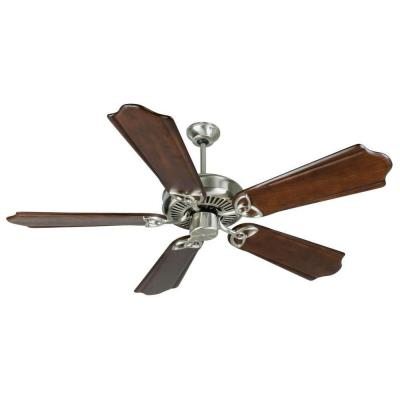 "Craftmade Lighting K10987 CXL Series - 56"" Ceiling Fan"