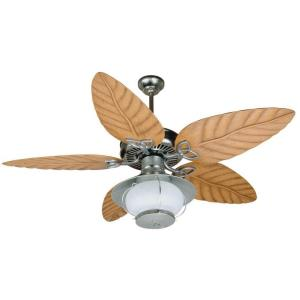 Outdoor lighting outdoor ceiling fans outdoor patio 52quot ceiling fan aloadofball Choice Image