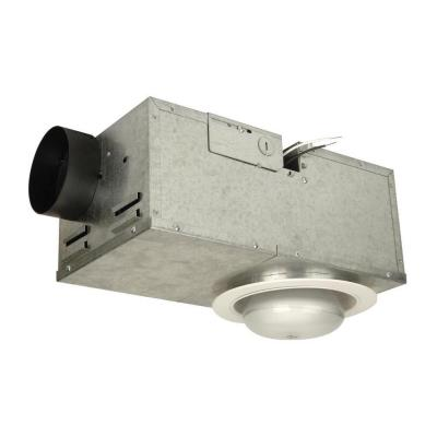 Craftmade Lighting TFV70REC 70 CFM Recessed Bath