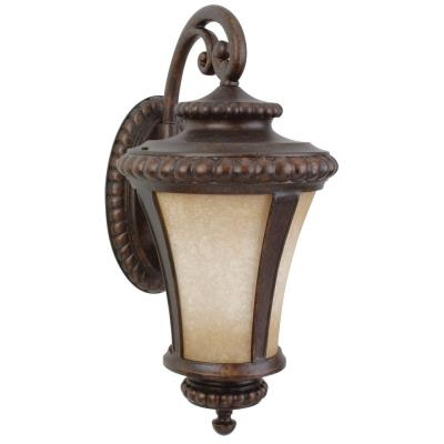 Craftmade Lighting Z1224 Prescott - One Light Wall Sconce