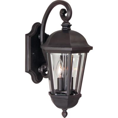 Craftmade Lighting Z3004 Britannia - Two Light Wall Sconce