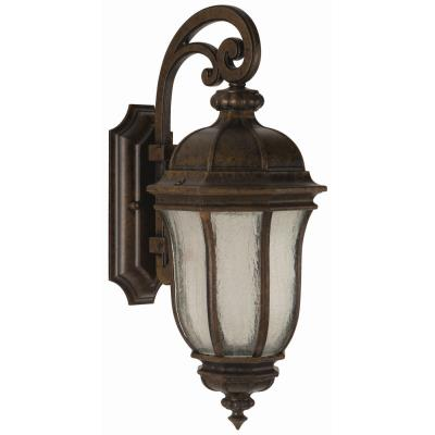 Craftmade Lighting Z3314 Harper - Two Light Wall Sconce