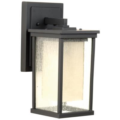 Craftmade Lighting Z3714 Riviera - One Light Outdoor Wall Lantern