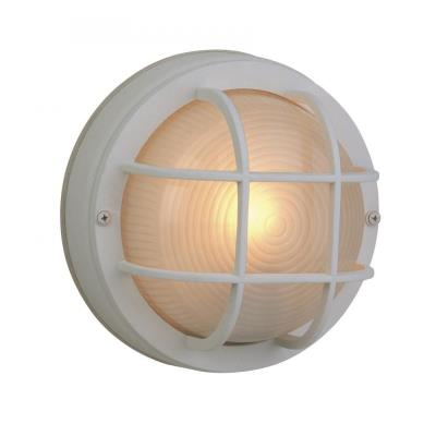 Craftmade Lighting Z394 Small Round Cast Ceiling Mount