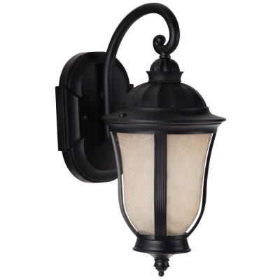 Craftmade Lighting Z6104 Frances - 2 One Light Wall Sconce