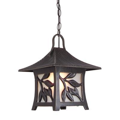 Craftmade Lighting Z7061 Mandalay - One Light Pendant