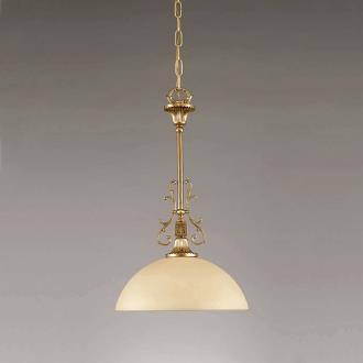 Crystorama Lighting 1390 Manchester Pendant