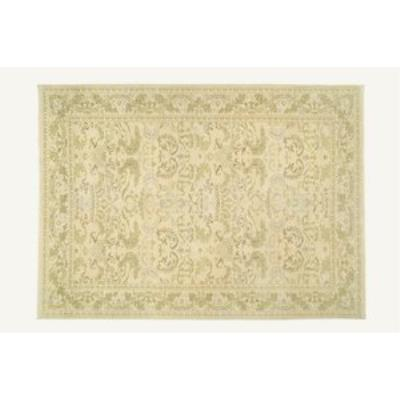 Currey and Company 1502-9x12 Valencia - 9' Rug