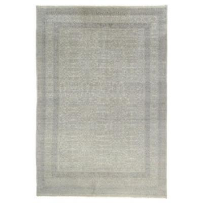 "Currey and Company 1504 - 10 x 14 Hazara - 120"" Rug"