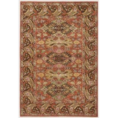 Currey and Company 1524-6x9 Karabaugh - 6' Rug