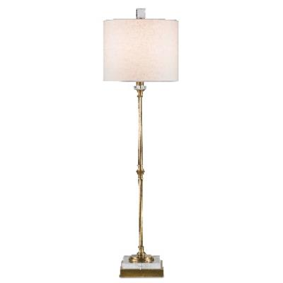 "Currey and Company 6537 The Lillian August - 36"" Moore Table Lamp"