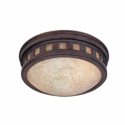 Designers Fountain 2375 Chandelier Lighting Flush Mount
