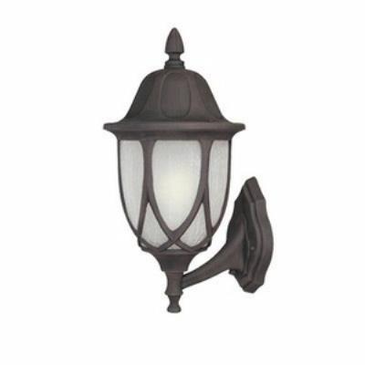 Designers Fountain 2868 1 Light Outdoor Wall Lantern