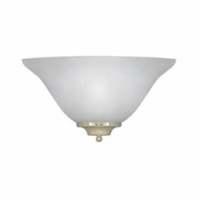 Designers Fountain 6020 Wall Sconce