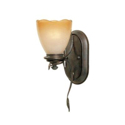 Designers Fountain 95601-OB Wall Sconce