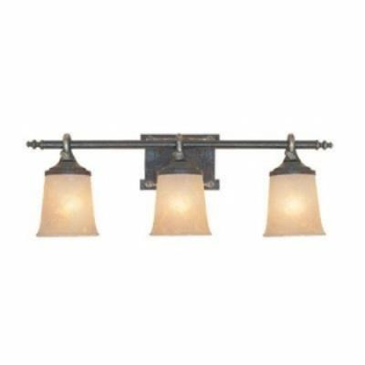 Designers Fountain 97303 Vanity Light
