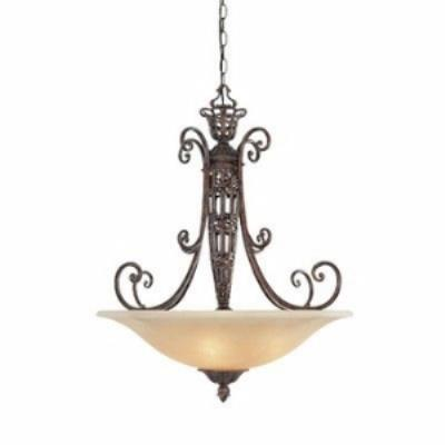 Designers Fountain 97531 Pendant