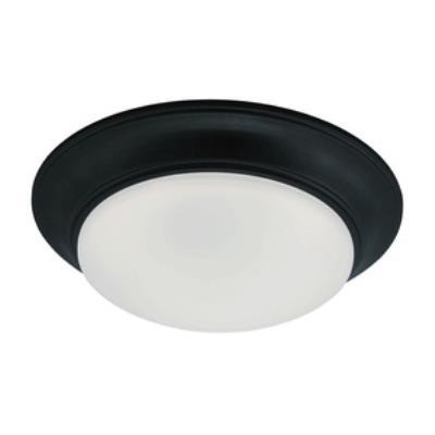 Designers Fountain LED201-ORB-FR 11 Inch LED Flushmount