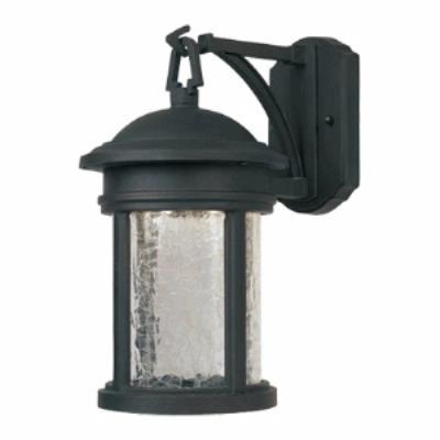 Designers Fountain LED31121-ORB LED Wall Lantern