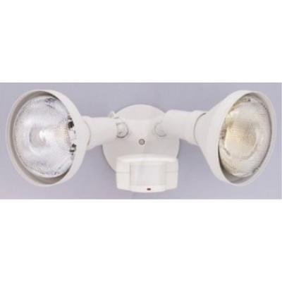 Designers Fountain P218C-06 Motion Detectors - Security Lighting
