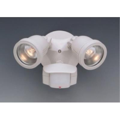 Designers Fountain PH218S-06 Motion Detectors - Motion Detectors Security Lighting