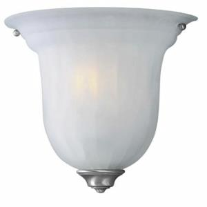 Olympia - One Light Large Wall Sconce