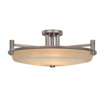 Dolan Lighting 2627-66 Cortona