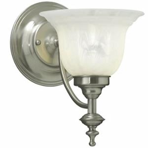 Richland - One Light Wall Sconce