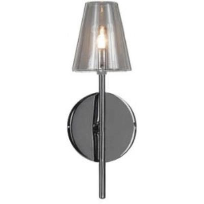 ET2 Lighting E20291-10 Chic - Wall Mount