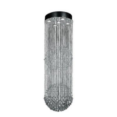 ET2 Lighting E20792 Cascada - Pendant