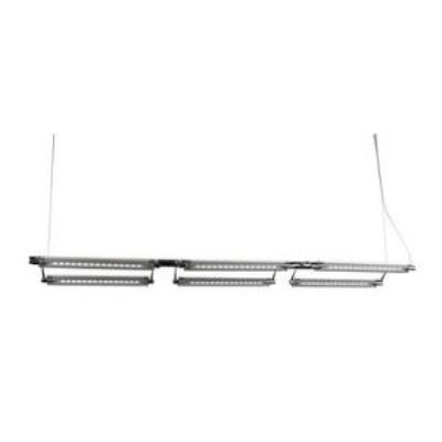ET2 Lighting E20941-10 Helix - LED Pendant