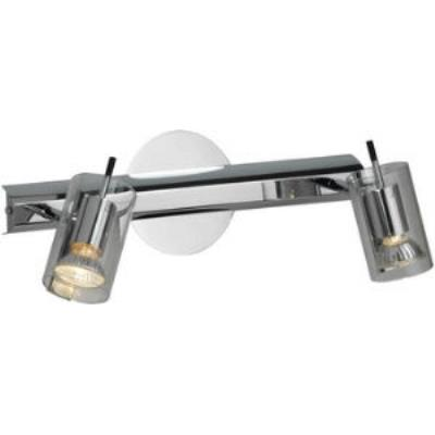 ET2 Lighting E22026-18 Flash - Wall Mount