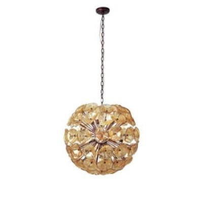 ET2 Lighting E22094-26 Cassini - Pendant