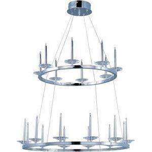 Circolo - Twenty Light Pendant
