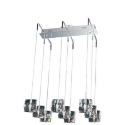 ET2 Lighting E30509 Neo - Pendant