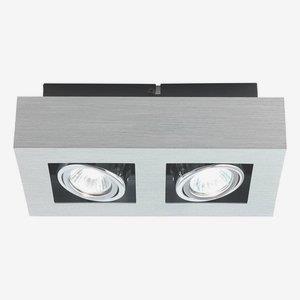 Loke - Two Light Spot