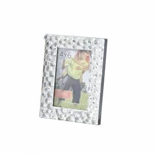 "Sparkle - 9"" Rectangle Photo Frame"