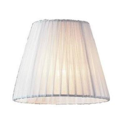 Elk Lighting 1058 Accessory - Shade