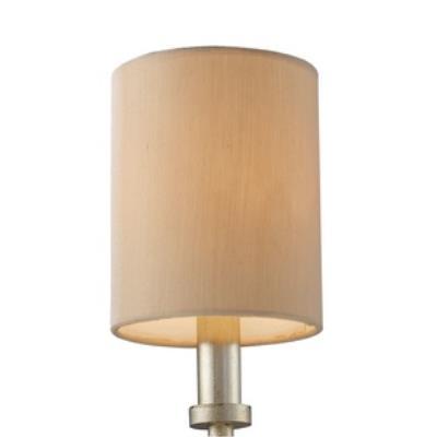 Elk Lighting 1087 New York - Shade Only