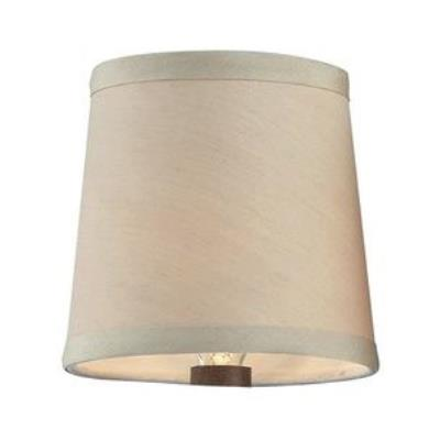 Elk Lighting 1090 Chaumont - Shade