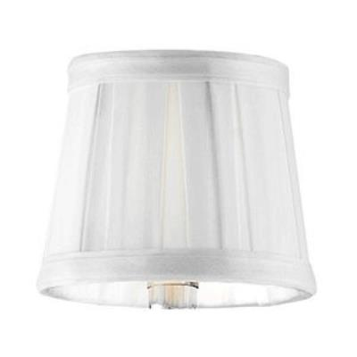Elk Lighting 1091 Donaldson - Shade