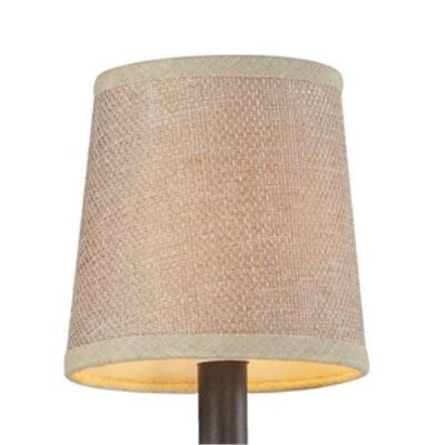 "Elk Lighting 1093 Veronica - 5"" Shade Only"