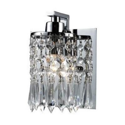 Elk Lighting 11228/1 Optix - One Light Bath Vanity