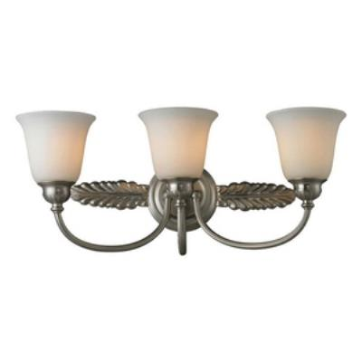Elk Lighting 11435/3 Ventura - Three Light Bath Bar