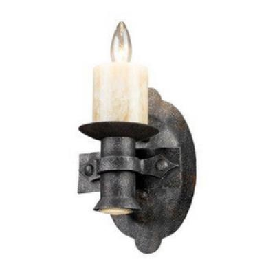 Elk Lighting 14000/1+1 Cambridge - Two Light Wall Sconce