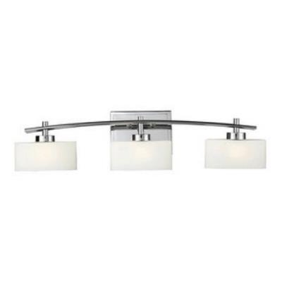 Elk Lighting 17082/3 Eastbrook - Three Light Bath Vanity