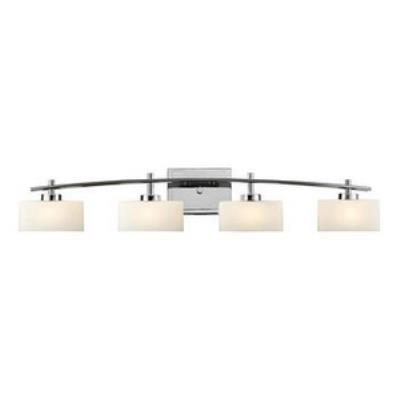 Elk Lighting 17083/4 Eastbrook - Four Light Bath Vanity