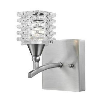 Elk Lighting 17130/1 Matrix - One Light Bath Bar