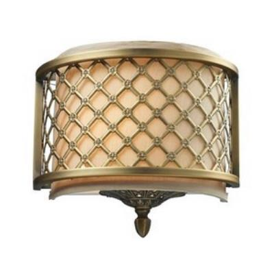 Elk Lighting 31030/1 Chester - One Light Wall Sconce